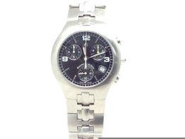 reloj alta gama unisex maurice lacroix ad08599