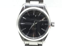 reloj alta gama unisex omega seamaster aqua terra