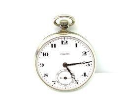 reloj bolsillo inedita 266