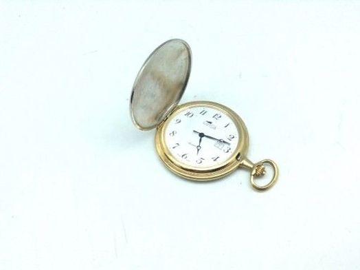 reloj bolsillo otros 15052/2