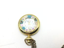 reloj bolsillo otros vintage