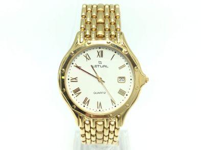 reloj de oro otros oro