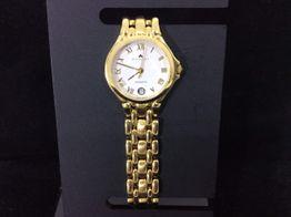 reloj de oro maurice lacroix 7175842 zmr
