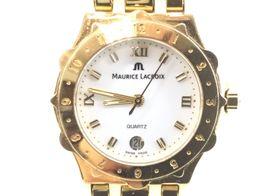 reloj de oro oro 18k