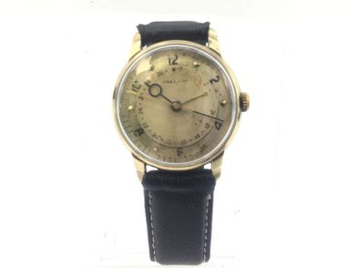 reloj de oro otros sin