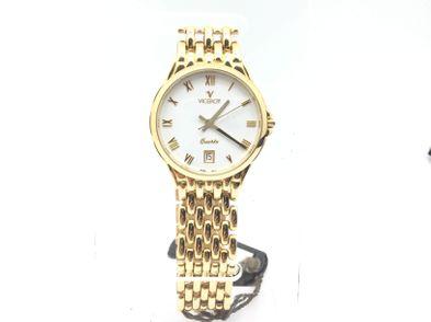 reloj de oro viceroy am205 5916
