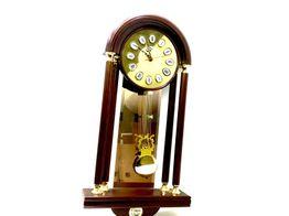 reloj pared otros carrilón quartz