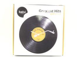 reloj pared otros greatest hits