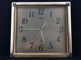 reloj pared otros q300