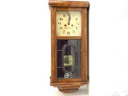 reloj pared m marot (sucesor de canseco sucesor de canseco (antiguo)