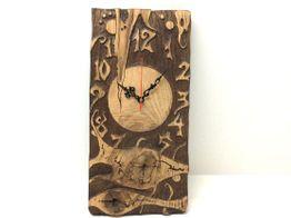 reloj pared otros n
