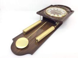 reloj pared radiant radiant
