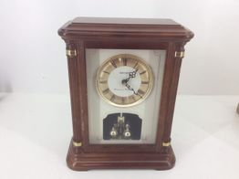 reloj pared otros westminster whittington