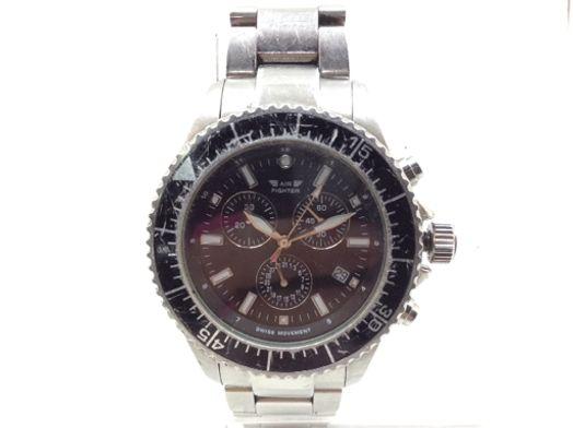 reloj pulsera caballero otros 2504