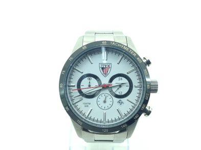 reloj pulsera caballero otros 0763