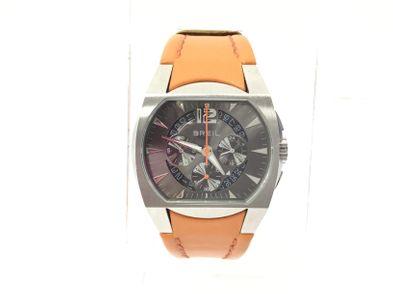 reloj pulsera caballero breil bw0102