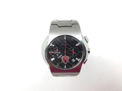 reloj pulsera caballero breil ducati corse