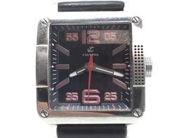 reloj pulsera caballero calypso k5196