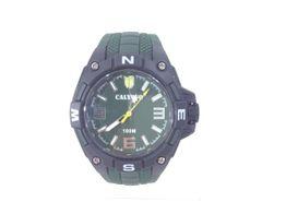 reloj pulsera caballero calypso k5761