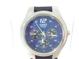 reloj pulsera caballero casio 2364