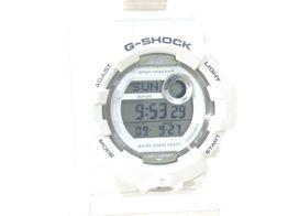reloj pulsera caballero casio 3464