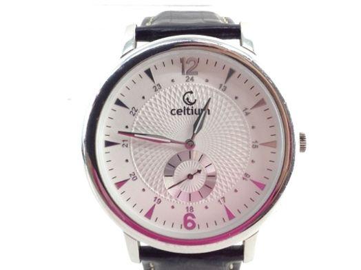 reloj pulsera caballero otros 8826