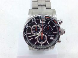 reloj pulsera caballero certina ds sport c027417a