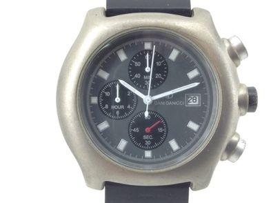 reloj pulsera caballero otros 11090
