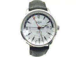 reloj pulsera caballero davosa 60692893