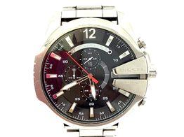 reloj pulsera caballero diesel dz-4308