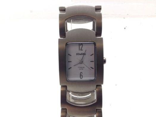 reloj pulsera caballero duward 50724t