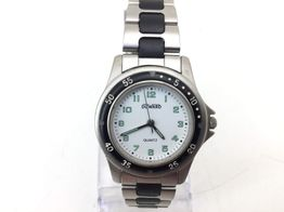 reloj pulsera caballero duward 53506