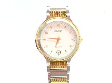 reloj pulsera caballero duward 71072