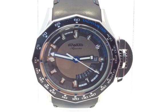 reloj pulsera caballero duward aquastar
