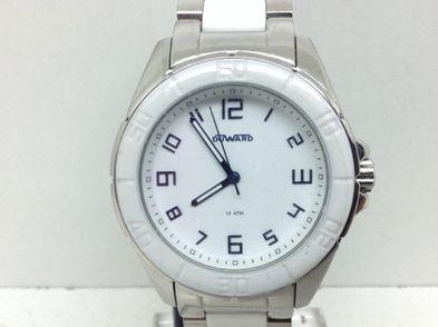 reloj pulsera caballero duward d93023.15