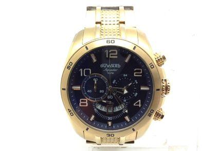 reloj pulsera caballero duward d95500.15