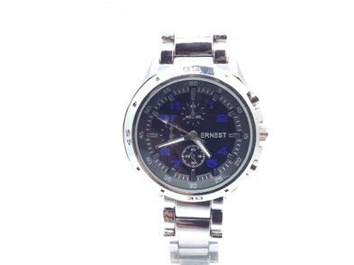 reloj pulsera caballero otros 1130g