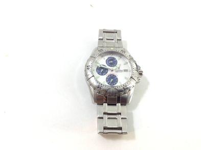 reloj pulsera caballero festina 16059