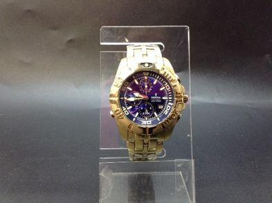 reloj pulsera caballero festina 16119