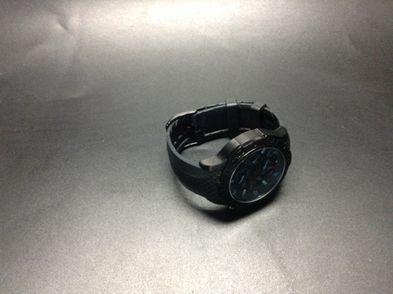 reloj pulsera caballero festina f16567
