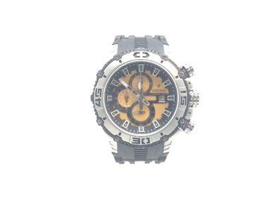 reloj pulsera caballero festina f16600