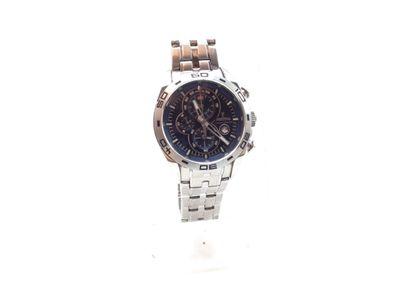 reloj pulsera caballero festina f16654