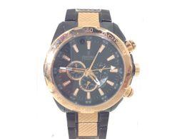 reloj pulsera caballero festina f16888
