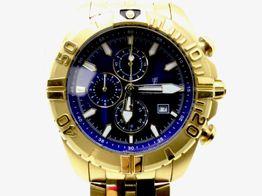 reloj pulsera caballero festina f20355