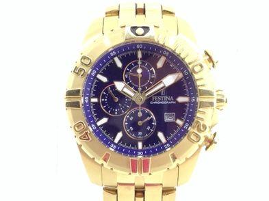 reloj pulsera caballero festina f20356