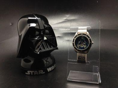 reloj pulsera caballero fossil li-1625
