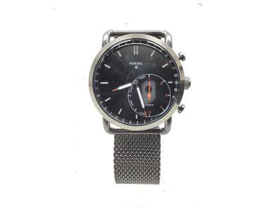 reloj pulsera caballero fossil ndw2a1