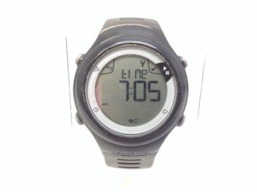 reloj pulsera caballero geonaute 1814991
