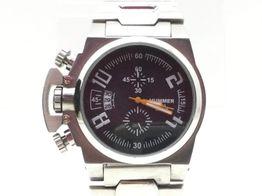 reloj pulsera caballero otros 1670
