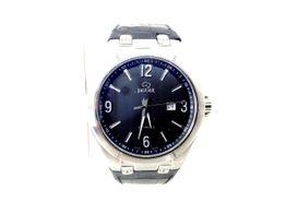 reloj pulsera caballero jaguar j666